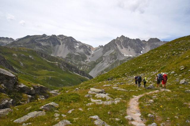 Wanderung_2015 (298)